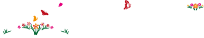 sn card logo horizontal white